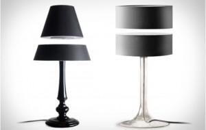 Lampade da parete moderne trovare lampadine