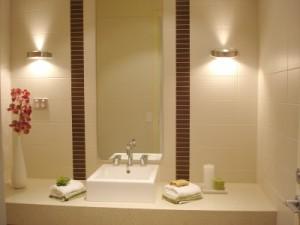 Lampade per bagno lampadine - Lampade da bagno ...